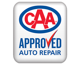 All Approved Auto >> Approved Auto Repair