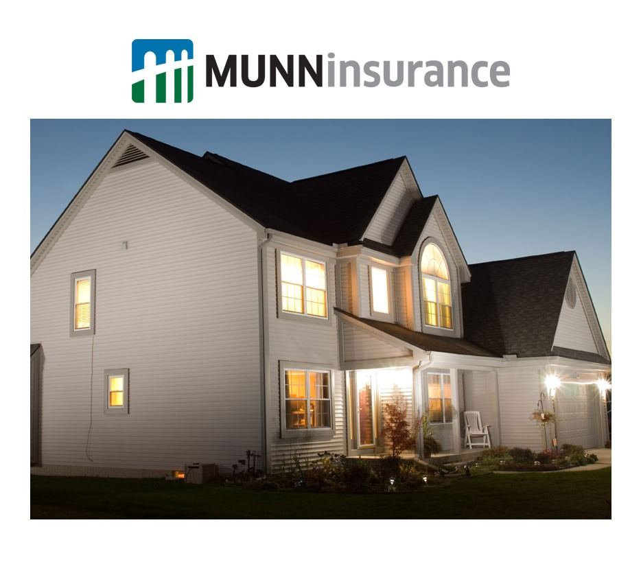 click here to get a free auto and property insurance quote now