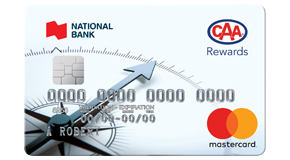 click here to learn more about c.a.a. rewards and discounts automotive partners