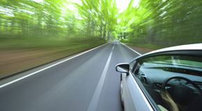 click here to learn more about eco driving