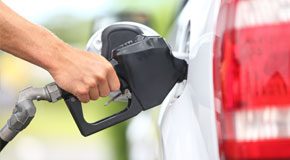 click here to get up to date information on gas prices in your area