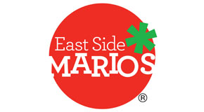 click here to learn about our partnership with east side marios