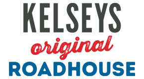 click here to learn more about our partnership with kelseys original roadhouse