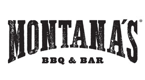 click here to learn more about our partnership with montanas